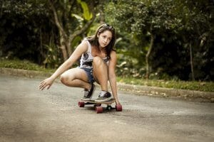 Are Electric Longboards worth it?