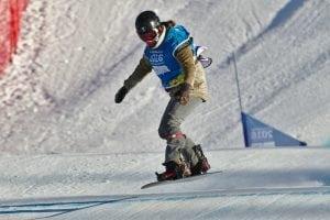 Buy Snowboard Bindings