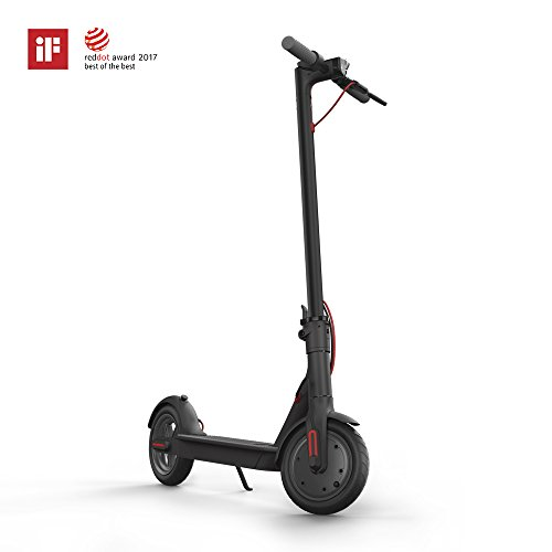foldable electric scooter for adults
